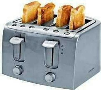 Argos Cookworks KT-223