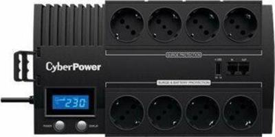 CyberPower BR1000ELCD UPS