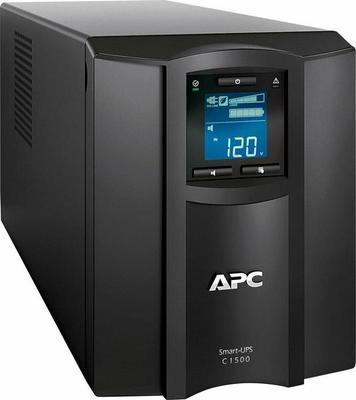 APC Smart-UPS SMC1500IC