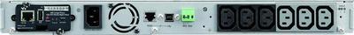 HP R1500 G5 Q1L90A UPS
