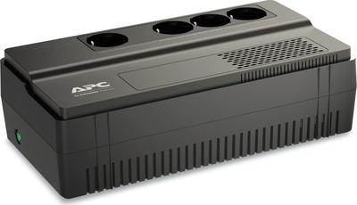 APC Back-UPS BV650I-GR