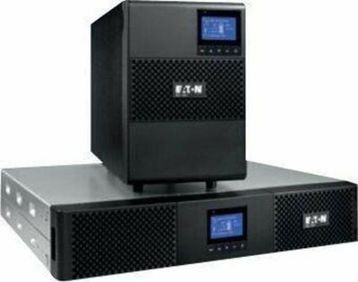 Eaton 9SX 1000i
