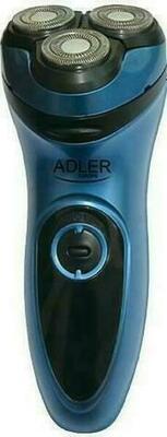 Adler AD 2910 Electric Shaver