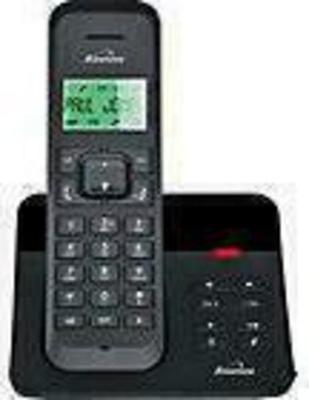 Binatone Luna 1220 Cordless Phone