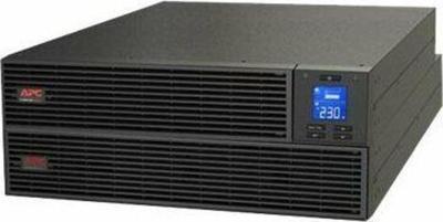 APC Smart-UPS SRV10KRIRK UPS