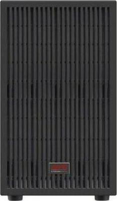 APC Smart-UPS SRV2KIL UPS