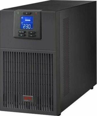 APC Smart-UPS SRV6KIL UPS