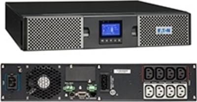 Eaton 9PX 1500i RT2U