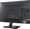 LG 22MA33D TV
