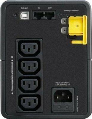 APC Back-UPS 950VA UPS