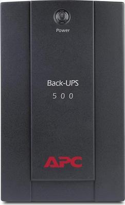 APC Back-UPS BX500CI