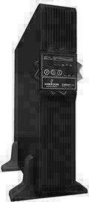 Emerson Liebert PSI-XR 2200VA T3-230XR
