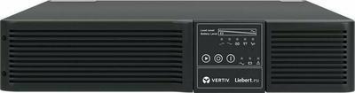 Emerson Liebert PSI-XR 1000VA T3-230XR
