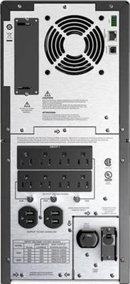 APC Smart-UPS SMT3000