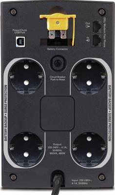 APC Back-UPS BX950U-GR