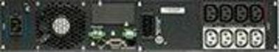 Eaton 9PX 1000i RT2U