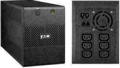 Eaton 5E 1100VA