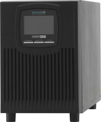 Online USV Xanto 1500 UPS