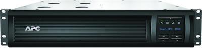 APC Smart-UPS SMT1500RMI2UC