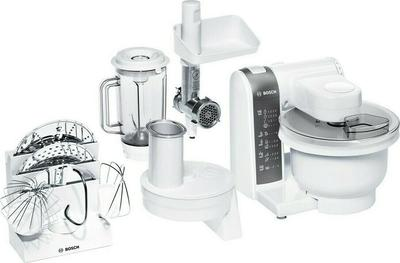Bosch MUM4855 Food Processor