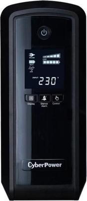 CyberPower CP900EPFCLCD UPS