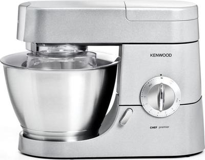 Kenwood Premier Chef KMC570
