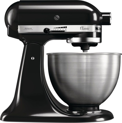 KitchenAid Classic 5K45SS Mixer