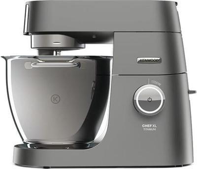 Kenwood Chef XL Titanium KVL8400S Food Processor