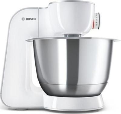 Bosch MUM58243 Food Processor