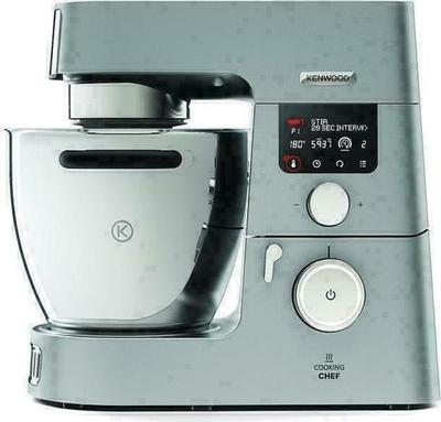 Kenwood Cooking Chef KCC9060