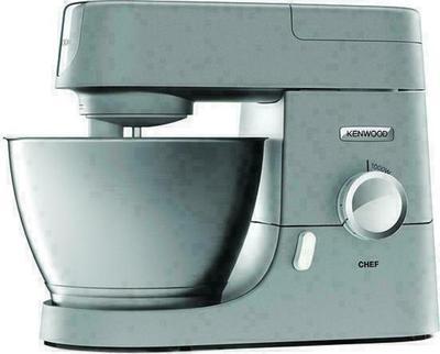 Kenwood Chef KVC3170S