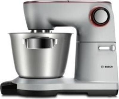 Bosch MUM9DT5S41 Food Processor