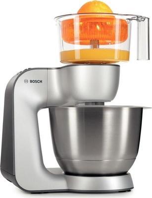 Bosch MUM56340