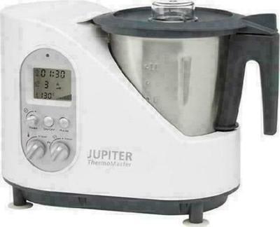 Jupiter Thermomaster Food Processor