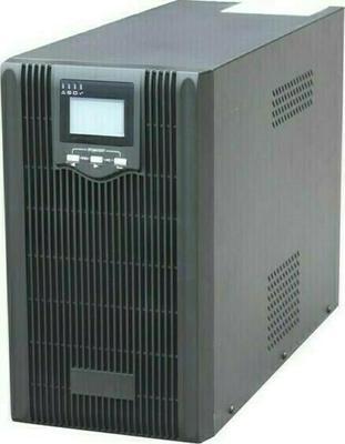 Gembird EG-UPS-PS2000-01 AVR 2000VA UPS