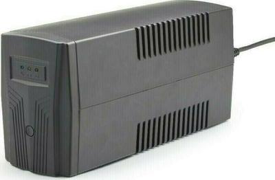 Gembird EG-UPS-B650 AVR 650VA UPS