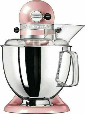KitchenAid Artisan KSM175 Mixer