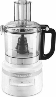 KitchenAid KFP0718