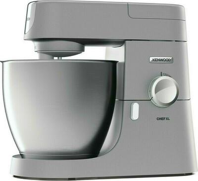 Kenwood Chef XL KVL4100S Mixer