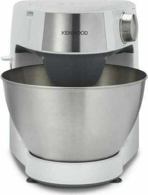Kenwood Prospero+ KHC29 Food Processor