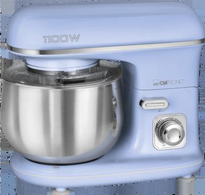 Clatronic KM 3711 Mixer