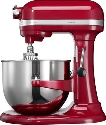 KitchenAid 5KSM7580X Mixer
