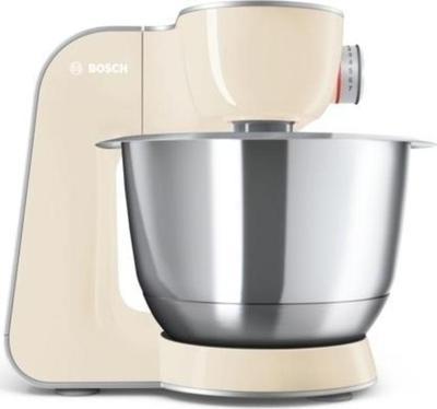 Bosch MUM58920 Food Processor