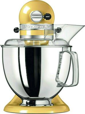 KitchenAid Artisan 5KSM175PS Mixer