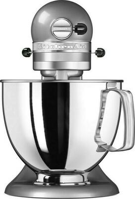 KitchenAid 5KSM125 Mixer
