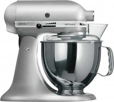 KitchenAid KSM150 Mixer