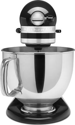KitchenAid Artisan 5KSM125 Mixer