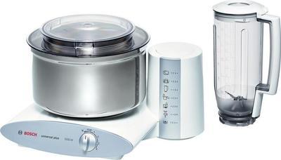 Bosch MUM6N21 Food Processor
