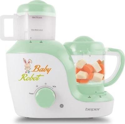 Beper Multi-Purpose Baby Chef