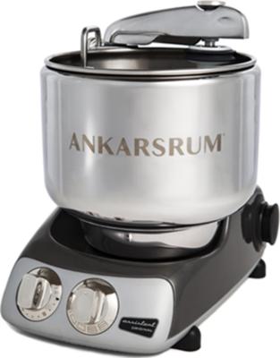 Ankarsrum AKM6220